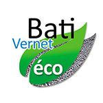 BativernetEco
